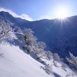 冬 画像4